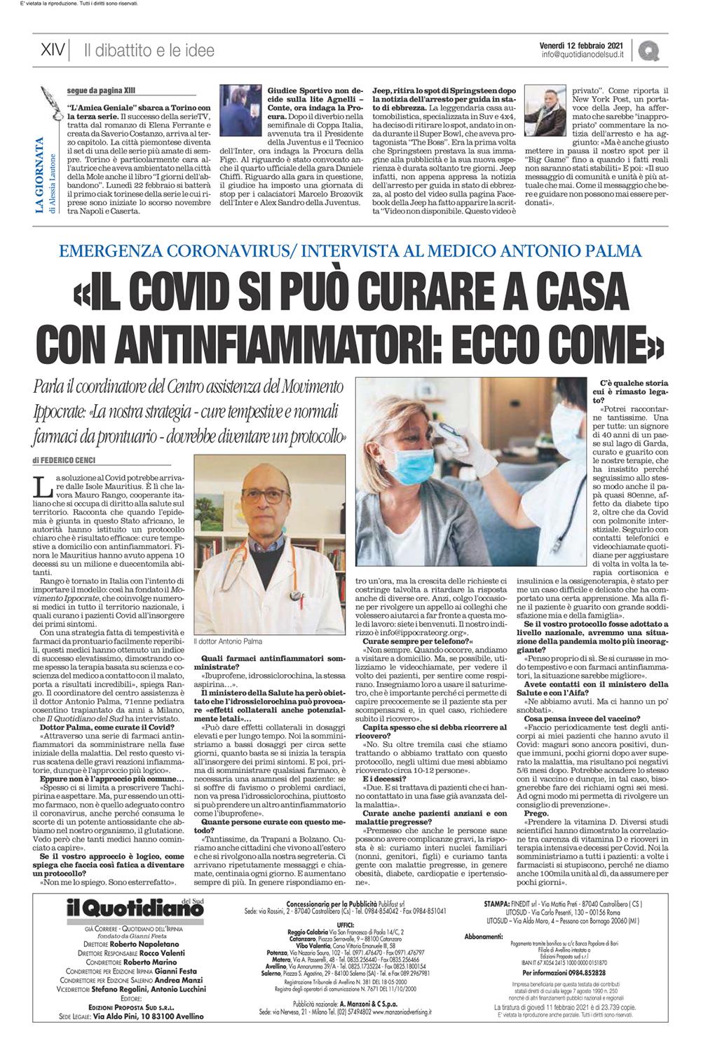 IL-COVID-SI-PUO-CURARE-A-CASA-Federico-Cenci