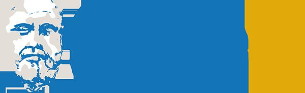 Logo IppocrateOrg